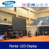 High Quality! P3-32s Indoor Full-Color Stadium LED Display