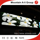 pH6mm Indoor Advertising LED Display with High Quality
