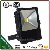 Best Price 20W Outdoor Slim LED Flood Light