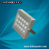 750W LED Aluminium Replace Cast Aluminum Outdoor Lighting