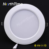 Ultrathin 18W Round LED Down Light
