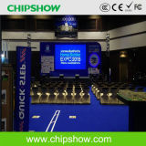 Chipshow High Definition P4 Small Pixel Pitch LED Display