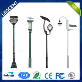 Warranty 2 Years Solar LED Garden Light