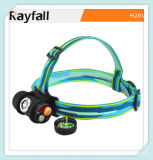High Power Headlamp, LED Headlamp, LED Headlamp Flashlight