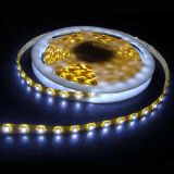 High Lumen 120PCS 3528SMD LED Strip Light