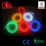 LED Strip Light Made in China