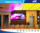 HD Indoor Full Color LED Billboard Display