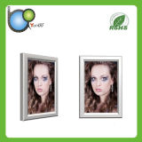Changeable Picture LED Exhibition Display Light Box