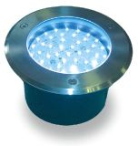 LED Underground Light (HTG001)