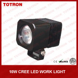CREE Interlink-Able LED Work Light (T1010)