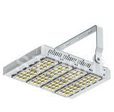 120W 200W LED Outdoor Lighting LED Tunnel Light