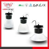 60/100 Degree 120W Dimmable LED High Bay Light for Warehouse