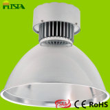 200W Extruded Aluminum Phase LED High Bay Light (ST-HBLS-200W)