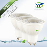 7W 11W 15W High Lumen MR16 LED PAR with CE SAA UL RoHS