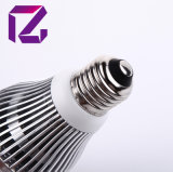 CE Approved 8W Warm White LED Light Bulb (YL-BL65A)