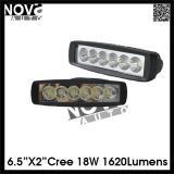 Car Accessories Heavty Duty 12V LED Offroad LED Work Light 4X4 for Car