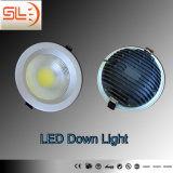 5W Slim LED Down Light with CE EMC