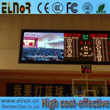 Indoor Stadium LED Screen Display
