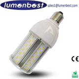 12W/16W/20W/24W E27/E23 LED Corn Bulb Garden Light