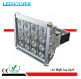 200W LED High Bay Light with CREE COB