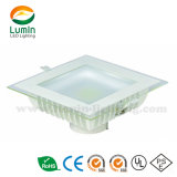 High Brightness of LED Down Light (LM-D0540-8)