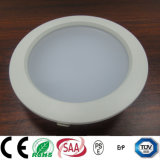 High Lumen Dimmable Emergency 30W LED Down Light