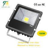 Outdoor Lighting 10W LED Flood Light