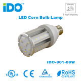 8W LED Bulb Light
