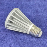 LED Lighting Bulb Components 5W Lamp Lights Parts