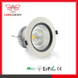 36W, CE&RoHS Approved LED Ceiling Light With3years Warrenty Time