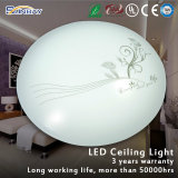Decorative LED Ceiling Light with 3 Years Warranty (XD09-P24W-A1)