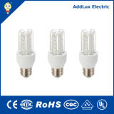 Cool White E27 B22 E14 Energy Saving LED Light