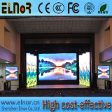 Electronic Board LED Video China P6 LED Display