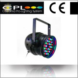 LED Stage PAR Light (36X1W RGB Disco Effect Equipment)