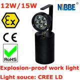 Atex LED Explosion Proof Work Light