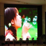 Professional Manufacturer Indoor LED Display