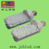 Outdoor Light 28W LED Street Light
