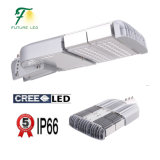 Dimmable 60W CREE Module LED Street Light