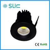 High Brightness 3W LED Ceiling Light for Room (SLTH-CO)BA2-3-3W)