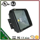 Super Power LED Tunnel Light