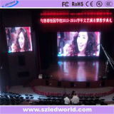 Indoor P5 High Quality Advertising LED Display Screen