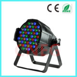 Main Hot Selling 54PCS Non-Waterproof LED PAR