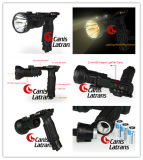 Newwww! LED Tactical Flashlight Cl15-0039