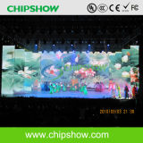 Chipshow P10mm Indoor SMD Slim Stage LED Display