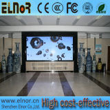 P5 HD Indoor LED Display P5 Perfect LED Display