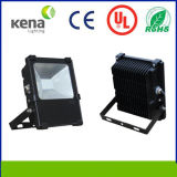 New Cheap LED SMD Flood Light with CE RoHS