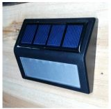 Hot Sale 0.5W Solar LED Garden Light with CE RoHS (GLS100-001)
