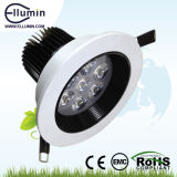 7W LED Down Panel Light High Power LED