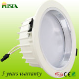 High Power LED Down Light (ST-WLS-Y09-18W)