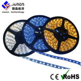 Best Choose LED Strip Light for Holiday Decorative Lighting